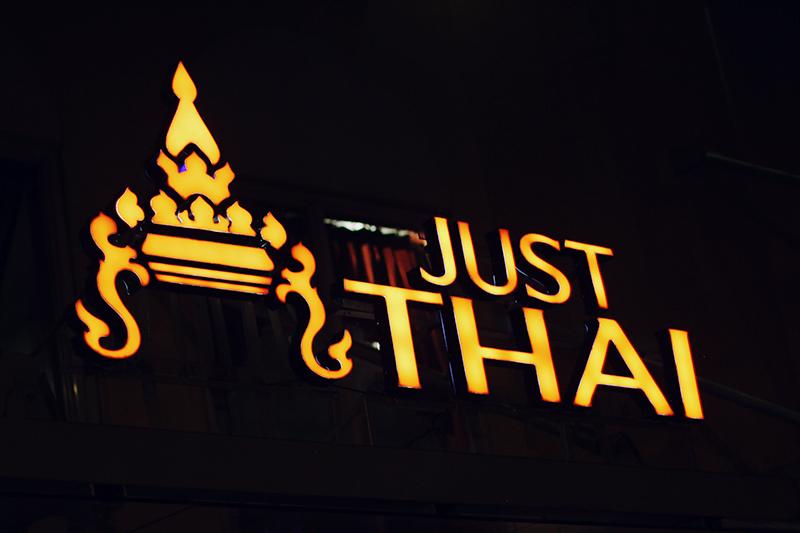 just thai burgos circle