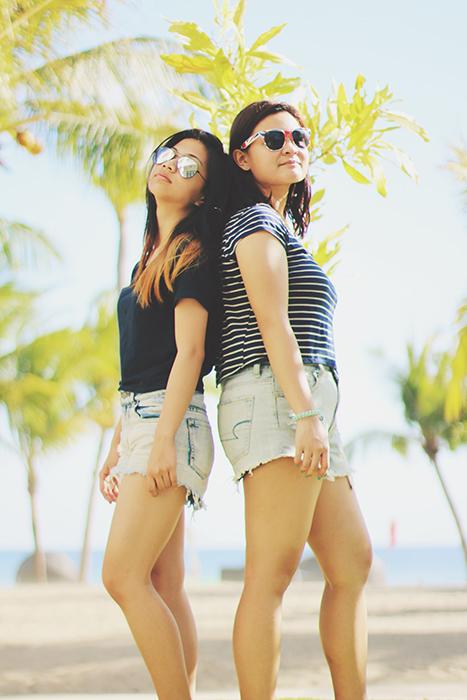 summer sisters 2