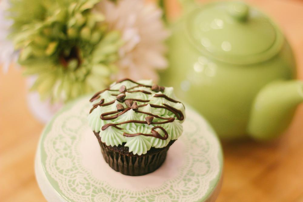 Vanilla Cupcake Bakery-1