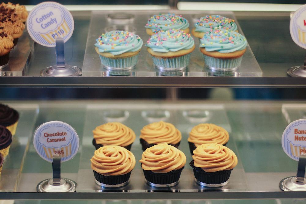 Vanilla Cupcake Bakery-10