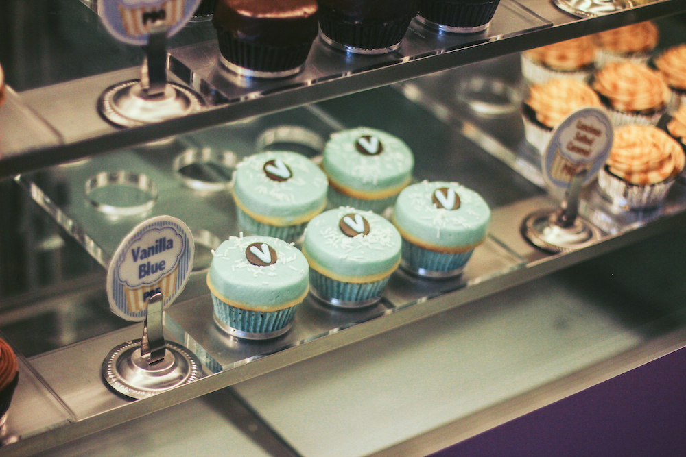 Vanilla Cupcake Bakery-9