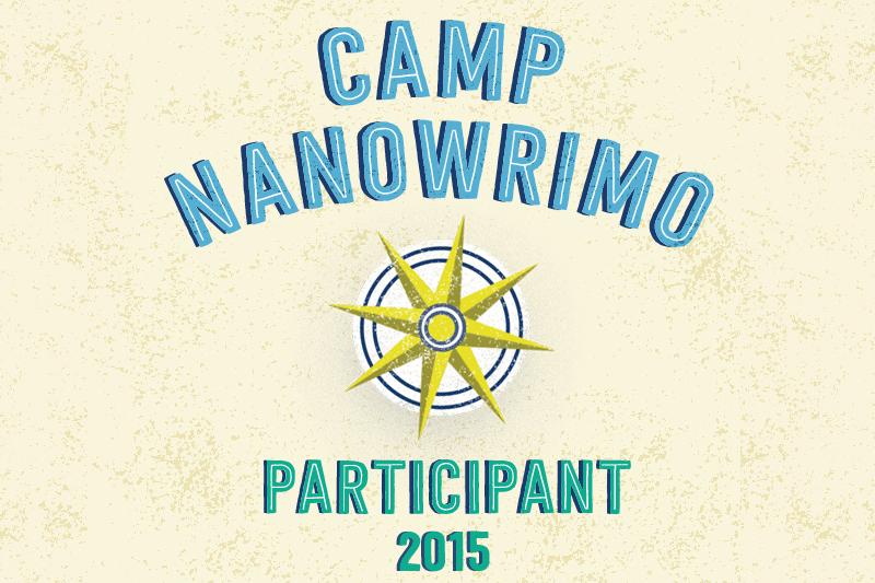Camp-Participant-2015-Web-Banner