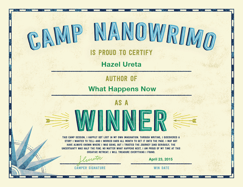 camp-nanowrimo-2015-winner-certificate